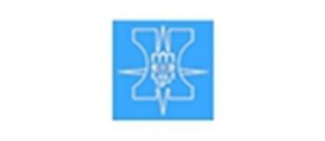 国立大学法人北見工業大学様ロゴ