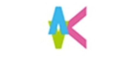 国立大学法人 九州工業大学様ロゴ
