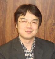 中村 豊 氏