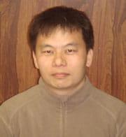 戸田 哲也 氏