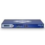 コラム ネットワーク設定の自動化・可視化を実現する「NetMRIアプライアンス」販売開始