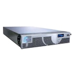 バックアップソリューションでさらに高まるIsilonデータ保護の堅牢性ーIsilonスケールアウトNASとバックアップ製品との連携を最適化
