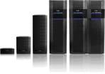 「万能」で「ハイパフォーマンス」なストレージ統合の切り札―EMC VNX