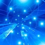 ネットワーク仮想化への取り組み~次世代基盤技術として注目が集まる「OpenFlow/SDN」~