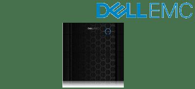DELL EMC Data Domain アプライアンスシリーズ