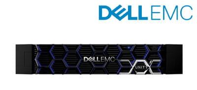 Dell EMC | Dell EMC Unity