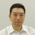 合田 慎一さん