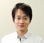 前田 宏樹さん