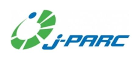 J-PARC (大強度陽子加速器施設)