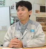 菊澤 信宏氏