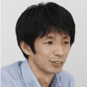 加藤 直人 氏