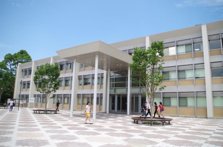 国立大学法人 福岡教育大学様