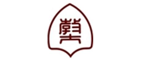 国立大学法人福岡教育大学様ロゴ