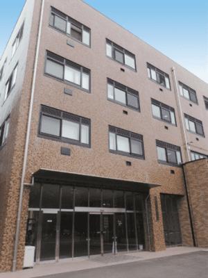 国立大学法人 東北大学 流体科学研究所