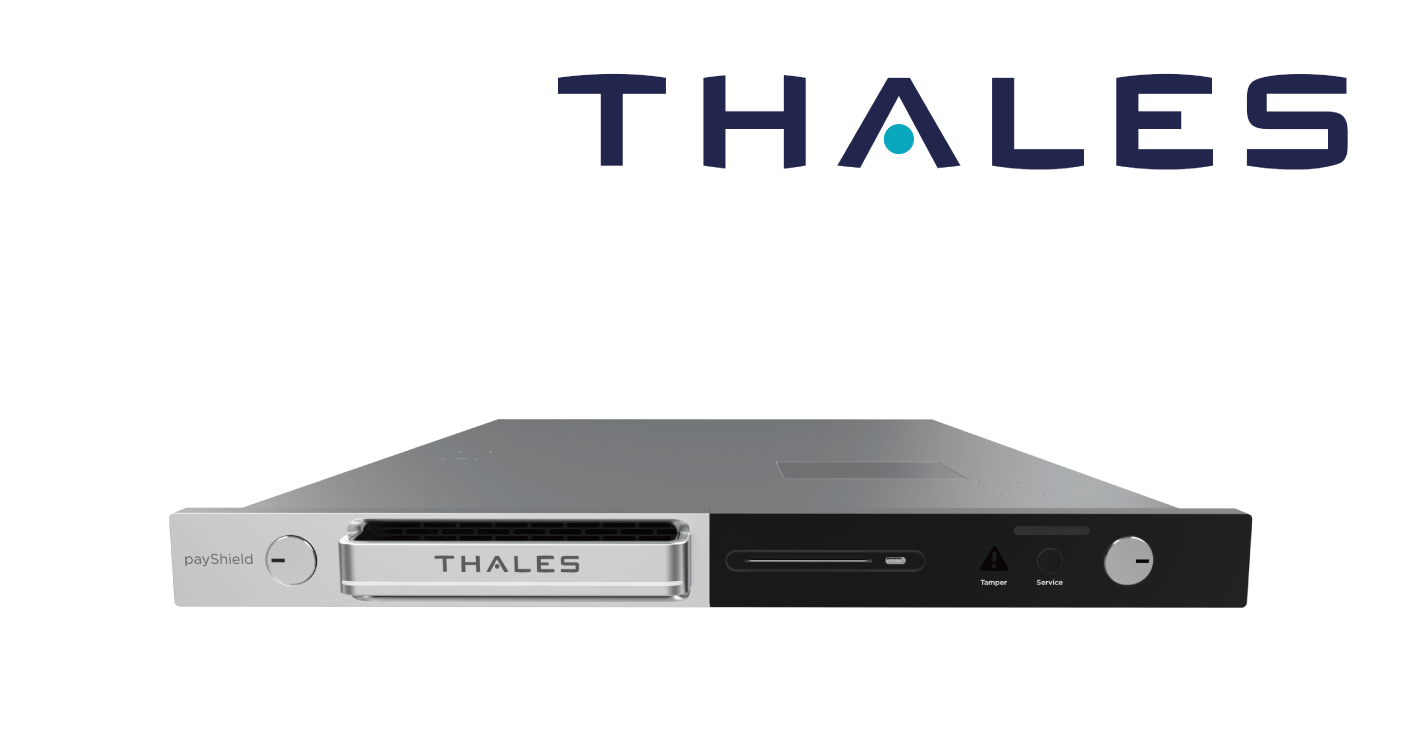 Thales | payShield 10K