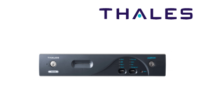 Thales | payShield 9000