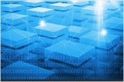 Pure Storage「FlashArray//m」がもたらす エンタープライズストレージの革新