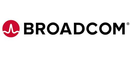 Broadcom Ltd.社製品