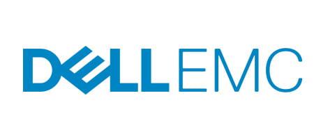 EMC Corp. (Isilon)社製品