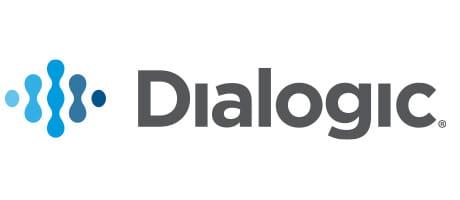 Dialogic Japan, Inc.社製品