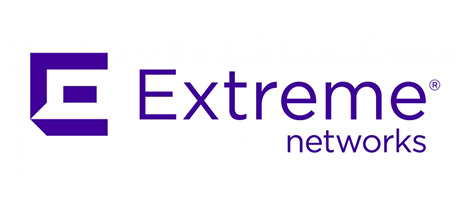 Extreme Networks, Inc.社製品