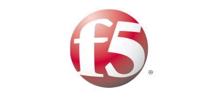 F5 Networks, Inc.社製品
