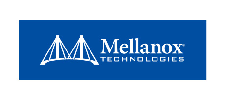 Mellanox Technologies社製品
