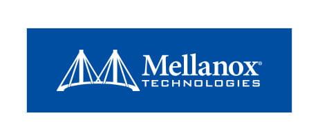 Mellanox Technologies社製品
