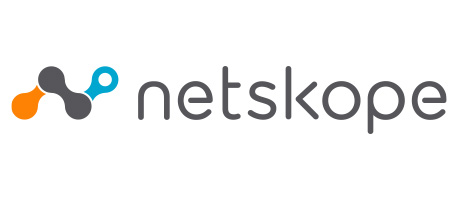 Netskope | Netskope Private Access(NPA)