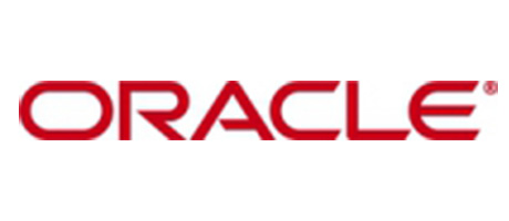 Oracle Corp.社製品