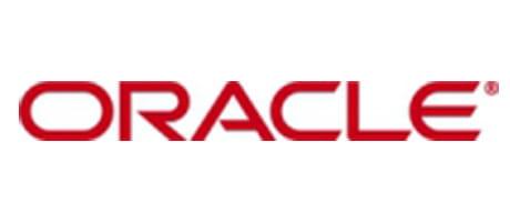 Oracle Corp.社製品