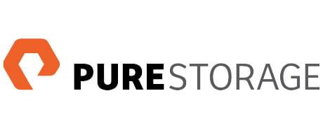 Pure Storage(ピュアストレージ)