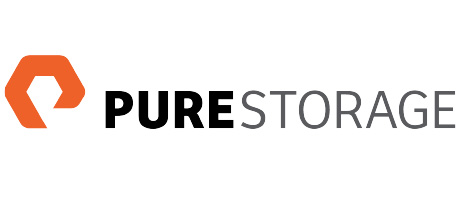 Pure Storage社製品