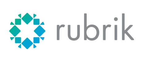 Rubrik, Inc.(ルーブリック)