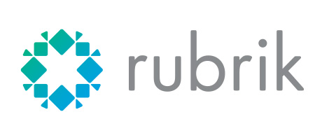 Rubrik, Inc.社製品