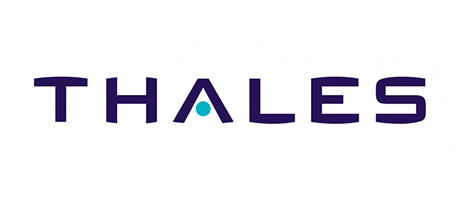 Thales Information Systems Security(タレス)