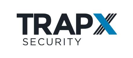TrapX ,Inc(トラップエックス)