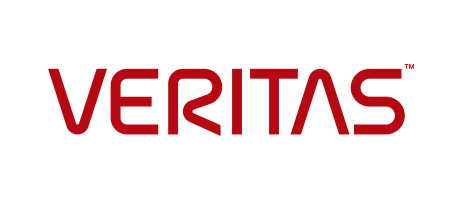 Veritas Technologies Corporation社製品