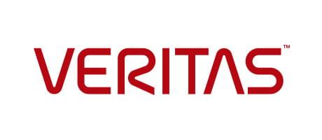 Veritas Technologies Corporation社製品