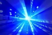 エントリークラスでも機能性能は上位製品並み、「FlashArray //m10」の実力とは