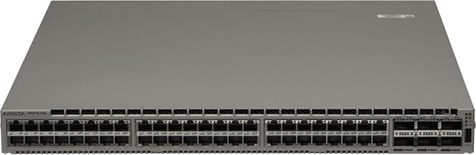 Arista Networks, Inc.