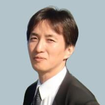 石田淳一/Junichi Ishida