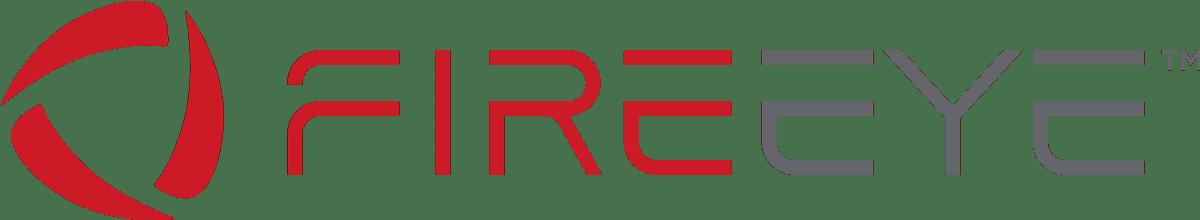 FireEye_Logo