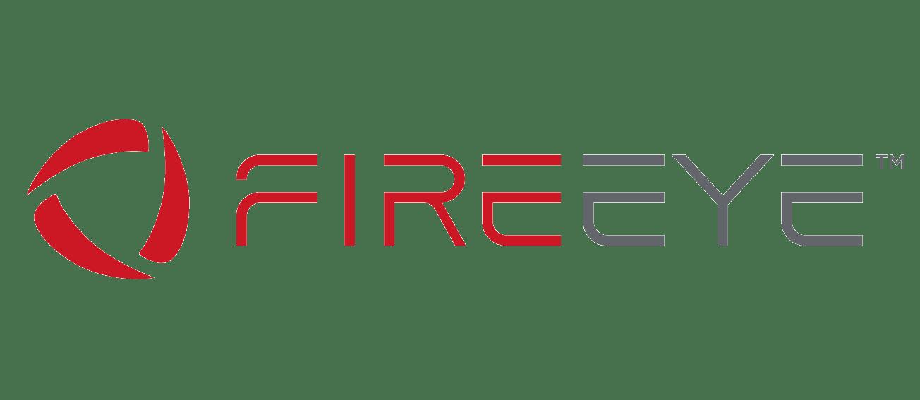 FireEye, Inc.社製品