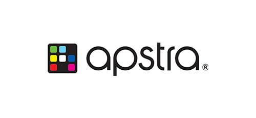 Apstra,Inc.社製品
