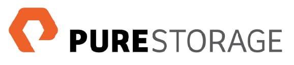 logo_purestorage