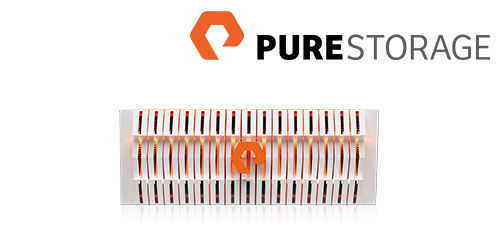 pure_storage__flashbrade