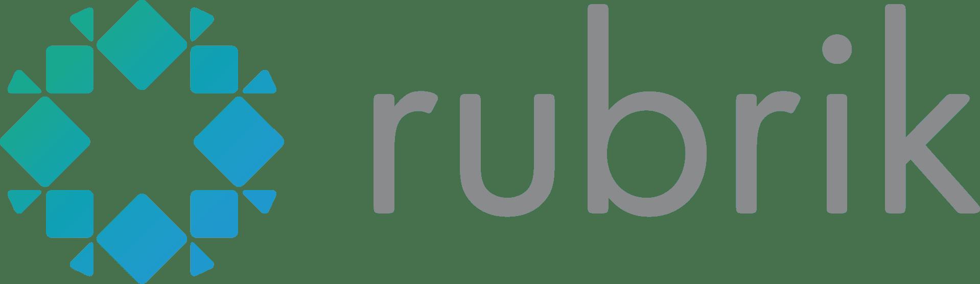 logo_Rubrik