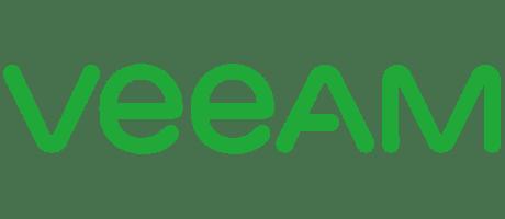 Veeam_Logo_201102