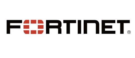 Fortinet(フォーティネット)